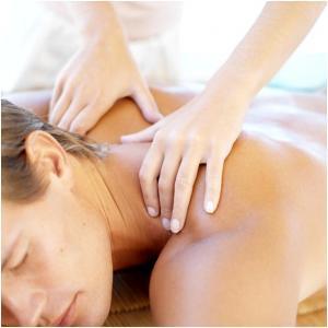 Tantric massage colchester